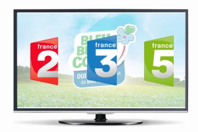 https://www.bleu-blanc-coeur.org/img/bleublanccoeur/corps/BBCsurFranceTV_2016.png