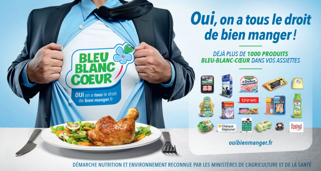 http://www.bleu-blanc-coeur.org/img/bleublanccoeur/corps/affiche_metro_2016.PNG