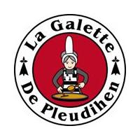 Galette de Pleudihen - Galette