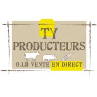 SARL TY Producteurs - Viande de Porc