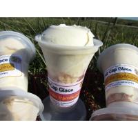 EARL Mionet Quenu - Les glaces au bon lait de nos vaches