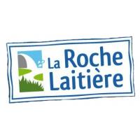 La Roche Laitière - Viande Bovine