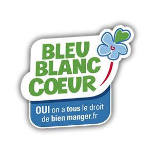 Logo Bleu-Blanc-Coeur