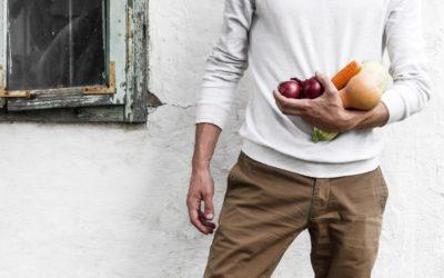 Quand les consommateurs veulent concilier alimentation et santé, à qui et à quel outil se fier ?