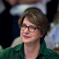 Christine CHERBUT