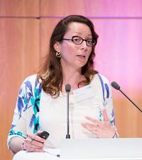 Marie-Benoit MAGRINI