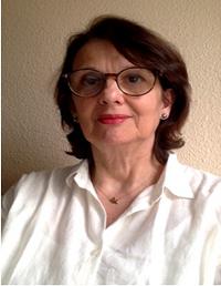 Marie Josèphe AMIOT-CARLIN