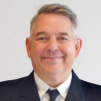 Joe HIBBELN